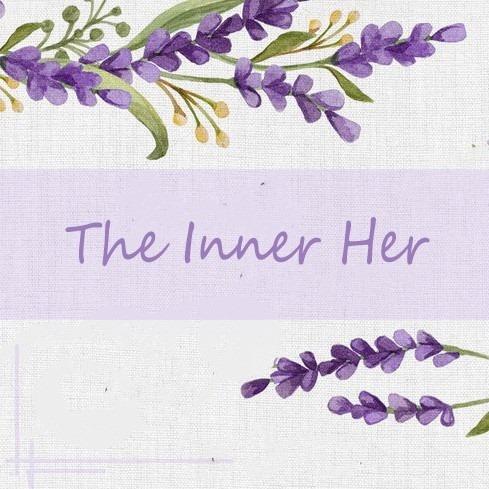 """""""The Inner her"""" - Sự kiện mới nhất mà F-Event đang tổ chức"""