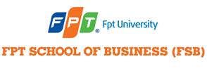 Viện Quản trị kinh doanh FSB