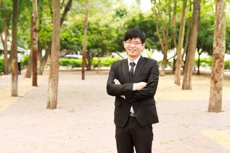 Đỗ Bảo Châu