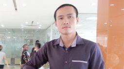 QuangTv
