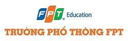 logo-thpt-fpt