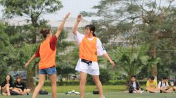 thpt-fpt-sport-day-17