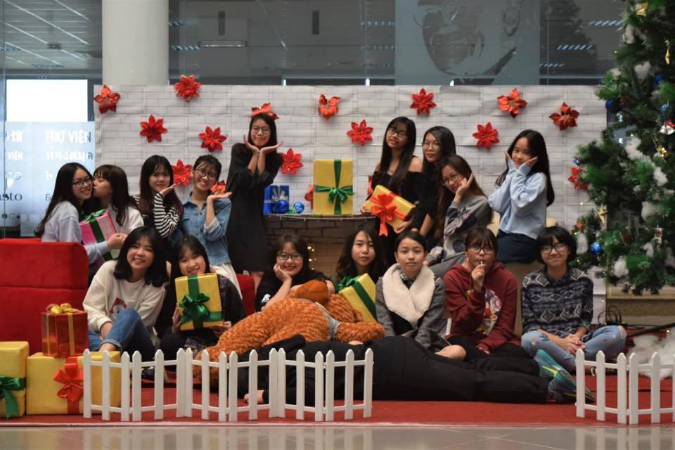 fschool_xmas_3