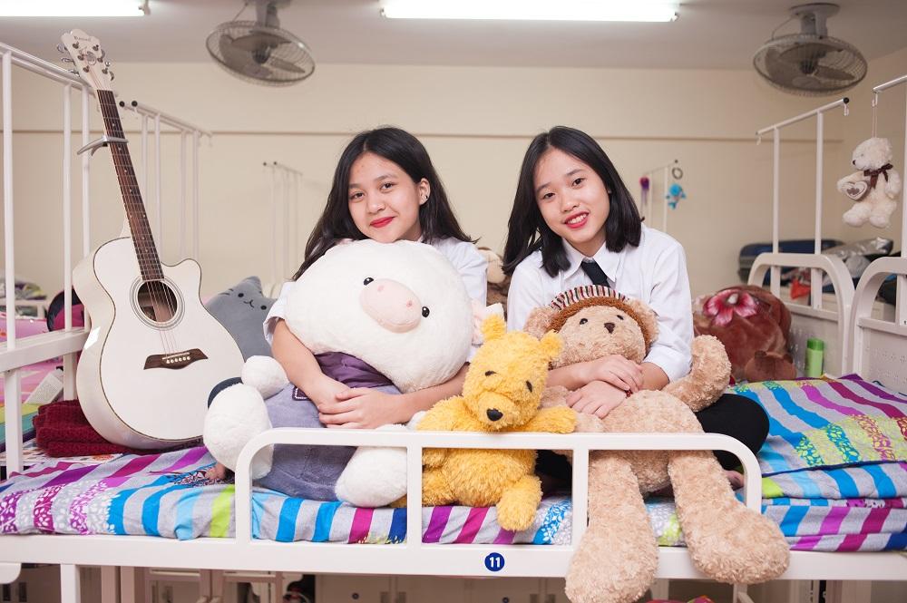 THPT-FPT-Chon-Truong-cho-con-tuoi-noi-loan (3)