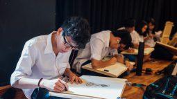 THPT-FPT-Chon-Truong-cho-con-tuoi-noi-loan (4)
