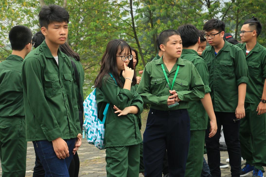 thpt-fpt-quansu-13