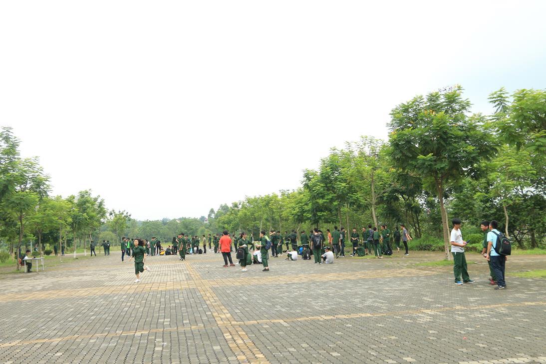 thpt-fpt-quansu-15
