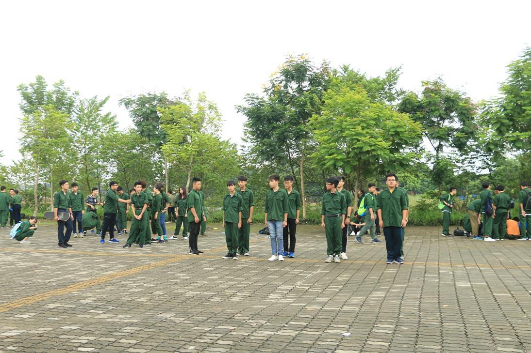 thpt-fpt-quansu-3