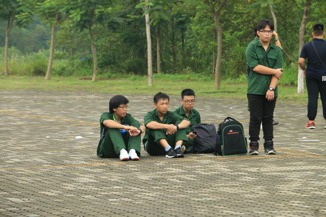 thpt-fpt-quansu-5