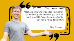 THPT-FPT-Thay-thomas-01