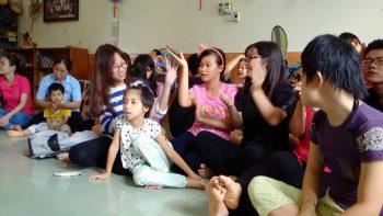 THPT-FPT-Tinh-Nguyen-Huong-La-IDO (4)