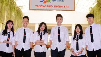 THPT-FPT-chuyen-truong (2)