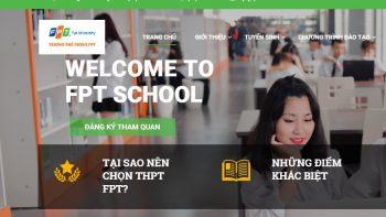 thpt-fpt-new-website-ava