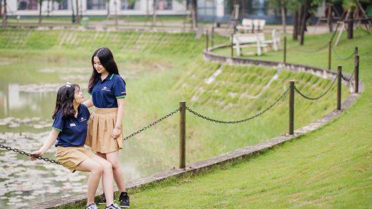 THPT_FPT Mua dong Hoa Lac