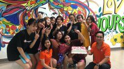 THPT_FPT Thu gui me66