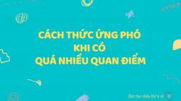 THPT_FPT_Buc-thu-chieu-thu-67