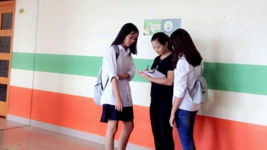 THPT_FPT_Giao_Vien_Quan_Nhiem (4)