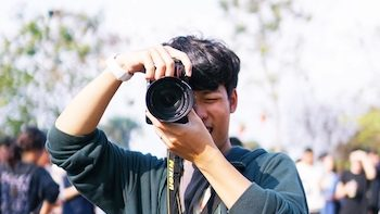 THPT_FPT_Guong-mat-fschooler1
