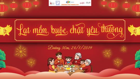 THPT_FPT_Lat_mem_buoc_chat_yeu_thuong