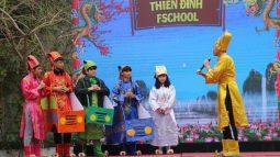 THPT_FPT_Lat_mem_buoc_chat_yeu_thuong31