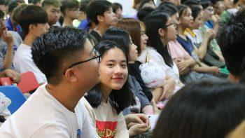 THPT_FPT_Phong chay chua chay (1)