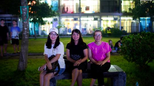 THPT_FPT_Phu huynh 67