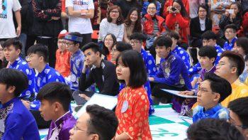 THPT_FPT_Rung_chuong_vang3