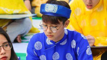 THPT_FPT_Rung_chuong_vang_234