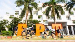 THPT_FPT_Thong-bao-nhap-truong