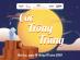 THPT_FPT_Trung-thu-coc-trong-trang