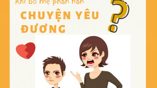 THPT_FPT_bo_me_phan_doi_yeu