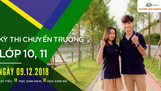 THPT_FPT_chuyen_truong_2018