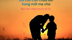 THPT_FPT_con_khong_con_nho