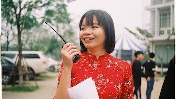 THPT_FPT_guong-mat-Fschooler