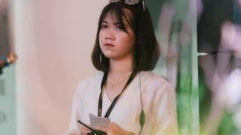 THPT_FPT_guong-mat-fschooler5