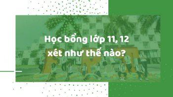 THPT_FPT_học_bong