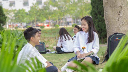 THPT_FPT_ky_nang_song1