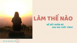THPT_FPT_lamthenaodehetbuonbasaukhithattinh (1)