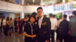 THPT_FPT_phu-huynh_K3