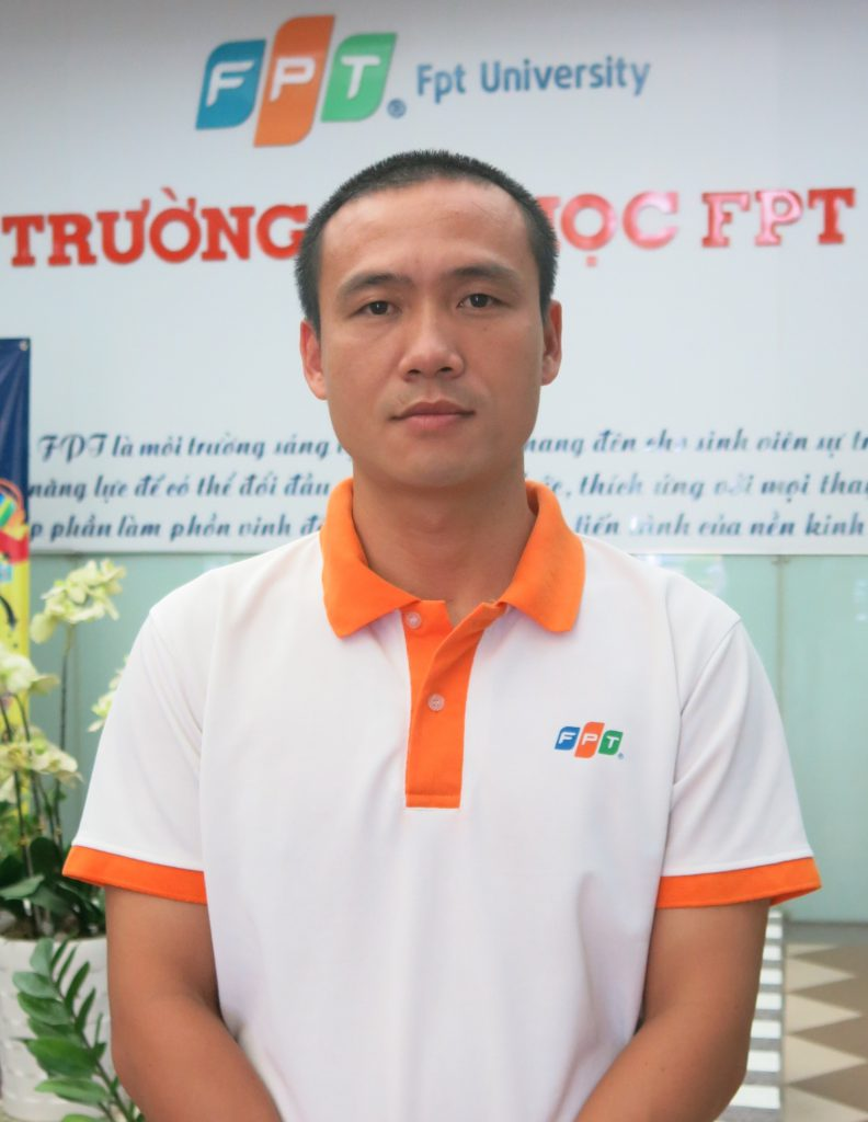 Tran-Vu-Quang-24d00