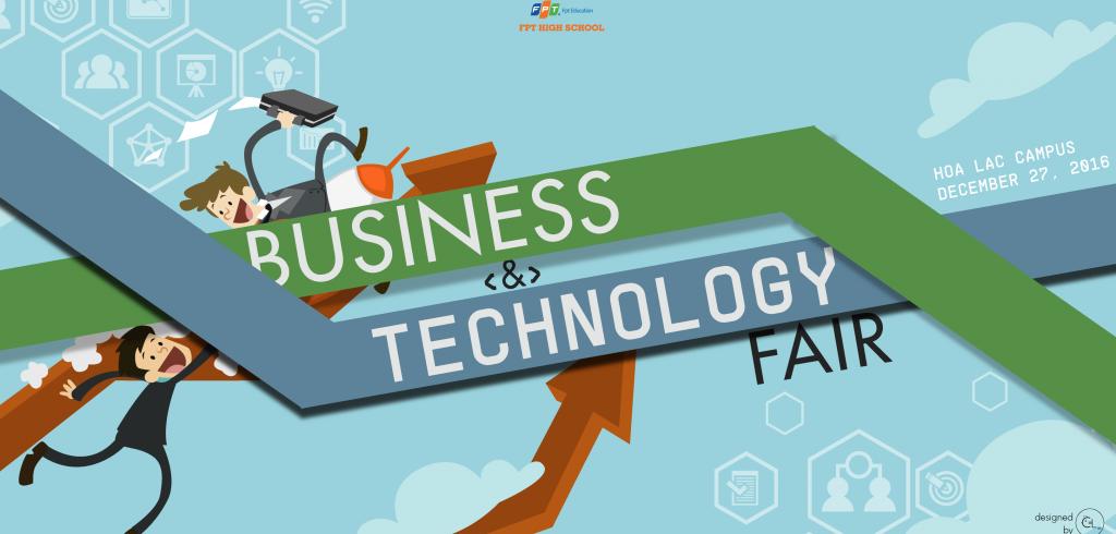 businesstechfair-final