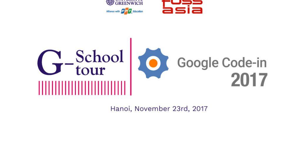 thpt-fpt-g-schooltour