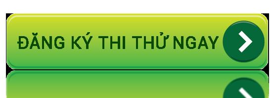 dang-ky-thi-thu-thpt-fpt