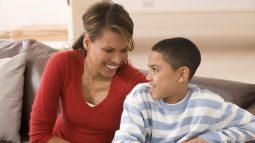 o-MOM-AND-TEEN-SON-facebook