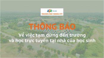 thpt-fpt-thong-bao-nghi-hoc