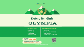 thpt-fpt-duong-len-dinh-olympia-2