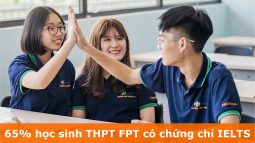 thpt-fpt-hoc-tieng-anh