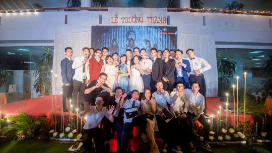 thpt-fpt-le-truong-thanh-31
