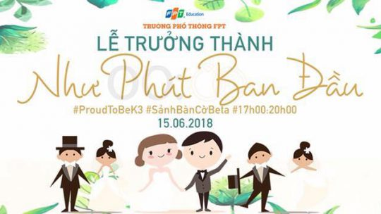 thpt-fpt-le-truong-thanh-k3-1