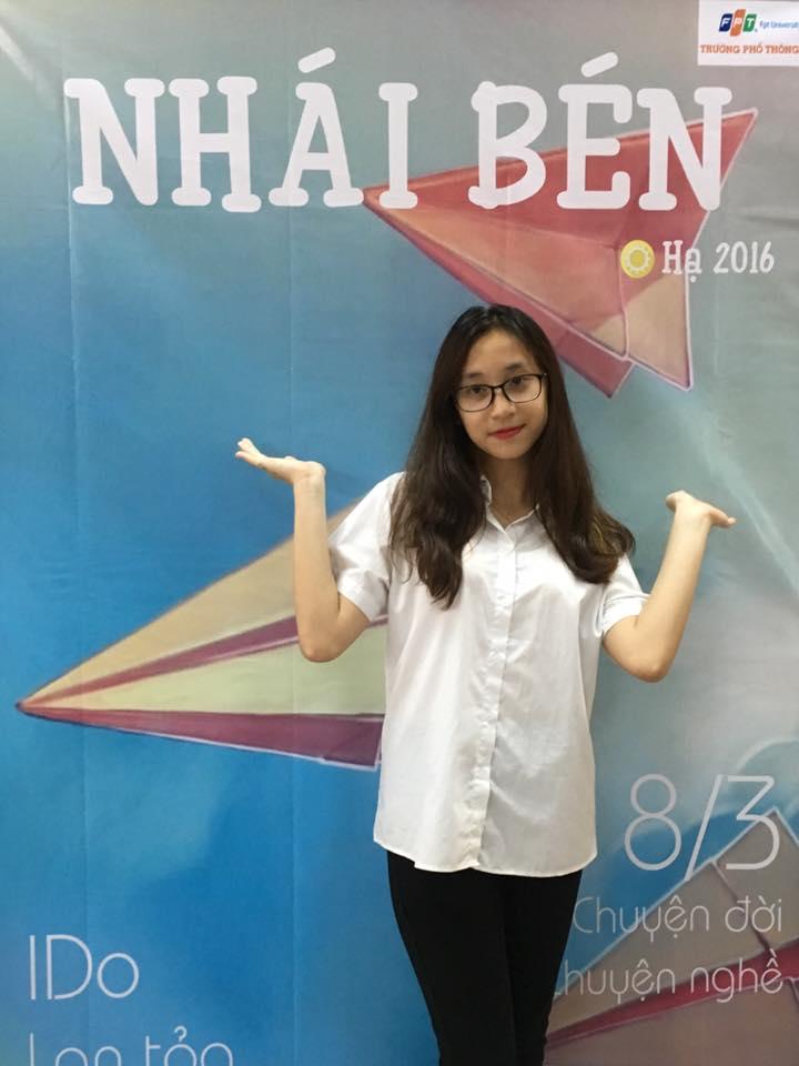 thpt-fpt-nhai-ben-2